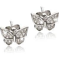 boucles d'oreille femme bijoux GioiaPura GPSRSOR1368