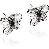 boucles d'oreille femme bijoux GioiaPura GPSRSOR2284