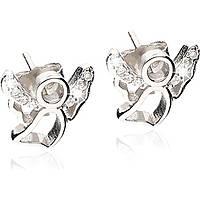 boucles d'oreille femme bijoux GioiaPura GPSRSOR2444