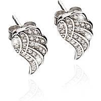 boucles d'oreille femme bijoux GioiaPura GPSRSOR2482