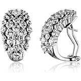 boucles d'oreille femme bijoux GioiaPura GPSRSOR2515