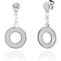 boucles d'oreille femme bijoux GioiaPura GPSRSOR2737