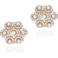 boucles d'oreille femme bijoux GioiaPura GPSRSOR2769