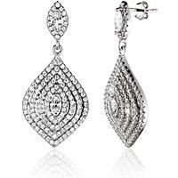 boucles d'oreille femme bijoux GioiaPura GPSRSOR2771