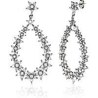 boucles d'oreille femme bijoux GioiaPura GPSRSOR2801