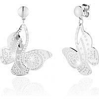 boucles d'oreille femme bijoux GioiaPura GPSRSOR2821