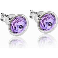 boucles d'oreille femme bijoux GioiaPura WOM01205LLL