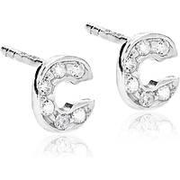 boucles d'oreille femme bijoux GioiaPura WOR0001CDL
