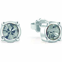boucles d'oreille femme bijoux Guess My Feelings 4U UBE61076