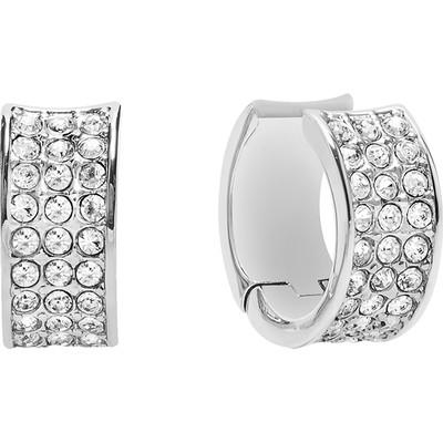 boucles d'oreille femme bijoux Guess UBE21566
