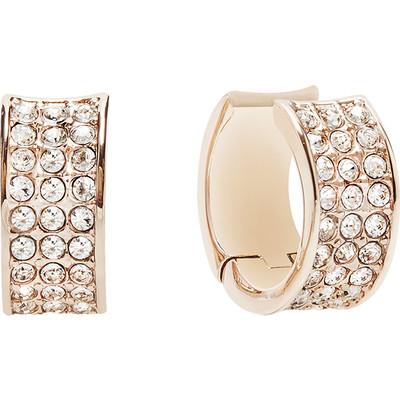 boucles d'oreille femme bijoux Guess UBE21568