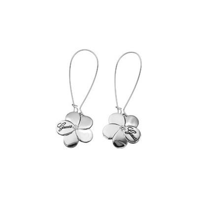 boucles d'oreille femme bijoux Guess UBE31106