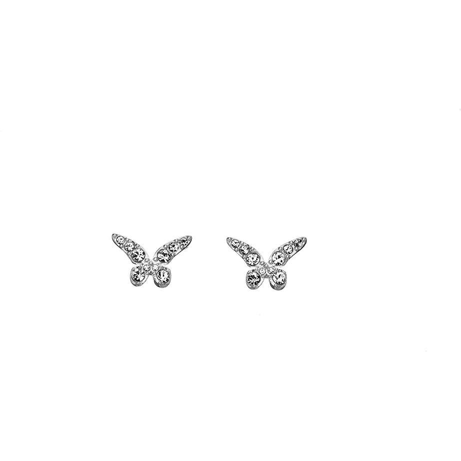 boucles d'oreille femme bijoux Guess UBE41301