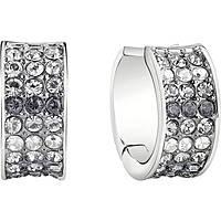 boucles d'oreille femme bijoux Guess UBE71544