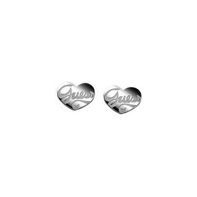 boucles d'oreille femme bijoux Guess USE80910