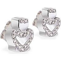 boucles d'oreille femme bijoux Jack&co Babies JCE0506