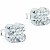 boucles d'oreille femme bijoux Jack&co Dream JCE0470