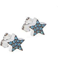 boucles d'oreille femme bijoux Jack&co Dream JCE0485