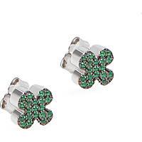 boucles d'oreille femme bijoux Jack&co Dream JCE0486