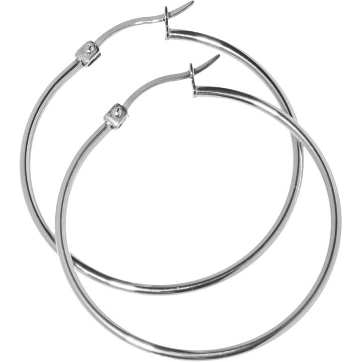 boucles d'oreille femme bijoux Marlù Woman Chic 2OR0029