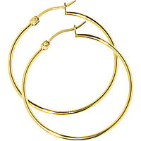 boucles d'oreille femme bijoux Marlù Woman Chic 2OR0029G