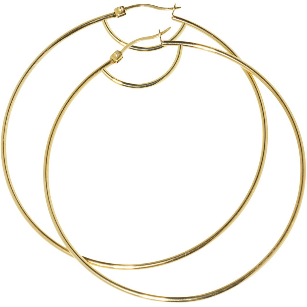 boucles d'oreille femme bijoux Marlù Woman Chic 2OR0032G