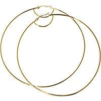 boucles d'oreille femme bijoux Marlù Woman Chic 2OR0033G