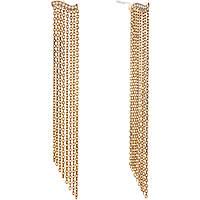 boucles d'oreille femme bijoux Michael Kors Brilliance MKJ6629791