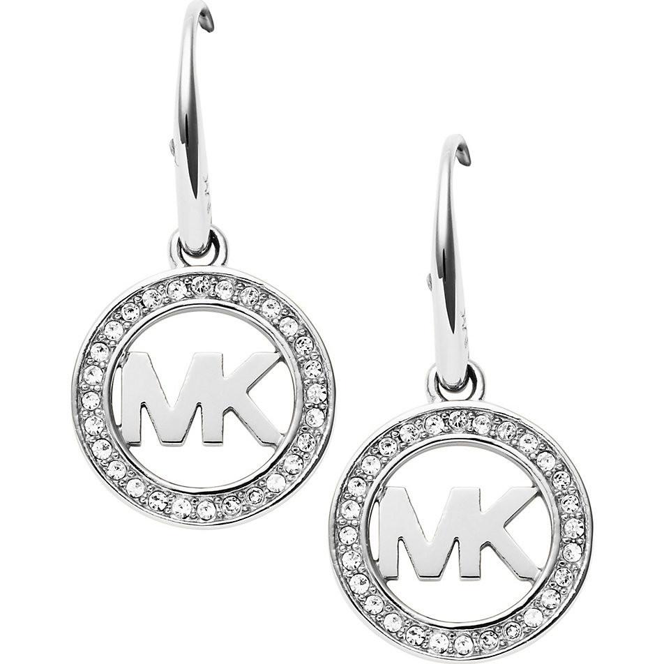 boucles d'oreille femme bijoux Michael Kors MKJ4795040