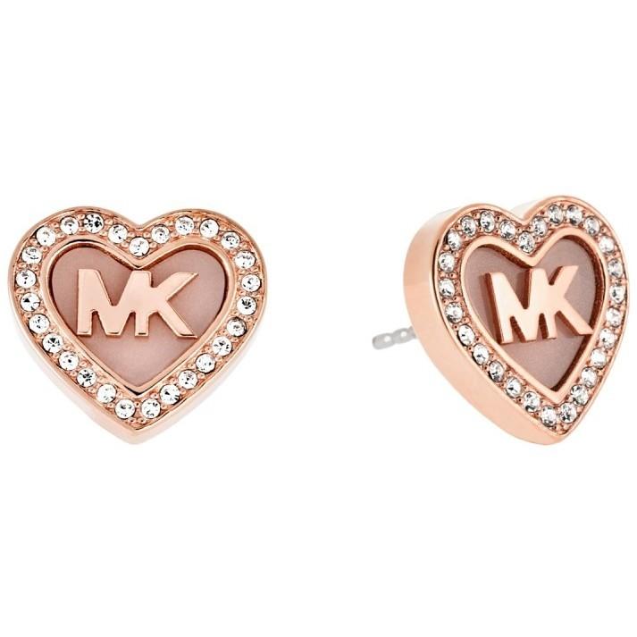 boucles d'oreille femme bijoux Michael Kors MKJ5066791