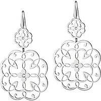 boucles d'oreille femme bijoux Morellato Arabesco SAAJ11