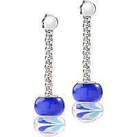 boucles d'oreille femme bijoux Morellato Drops SCZ495