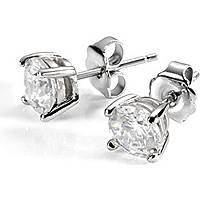 boucles d'oreille femme bijoux Morellato Luce SRL04