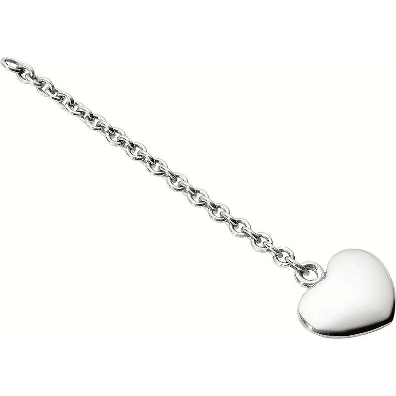 boucles d'oreille femme bijoux Morellato S0K07