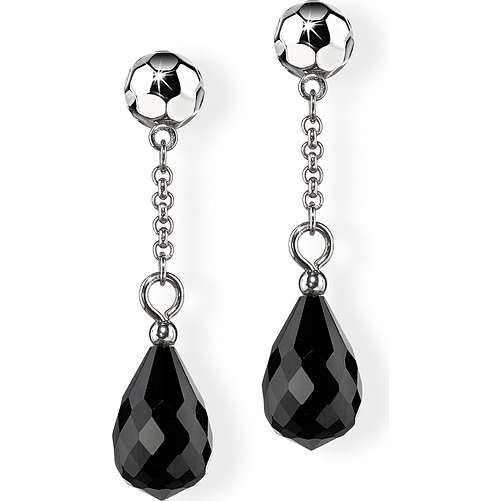 boucles d'oreille femme bijoux Morellato SCU08