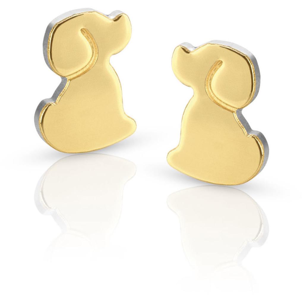 boucles d'oreille femme bijoux Nomination 024442/018