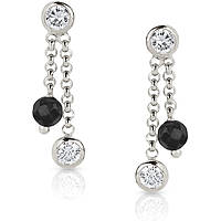boucles d'oreille femme bijoux Nomination 142644/026