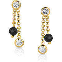 boucles d'oreille femme bijoux Nomination 142644/027