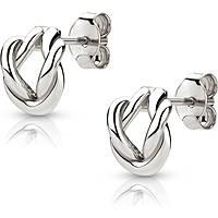 boucles d'oreille femme bijoux Nomination 145824/010