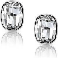 boucles d'oreille femme bijoux Nomination Allure 131130/010