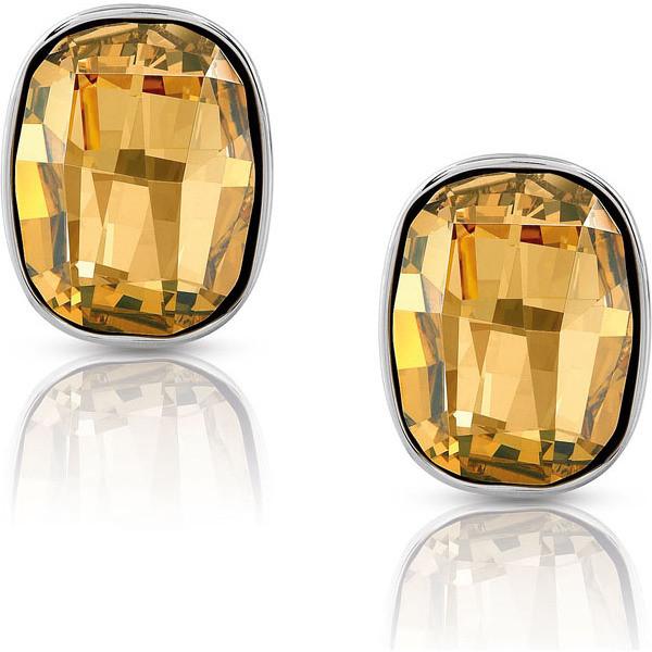 boucles d'oreille femme bijoux Nomination Allure 131130/020