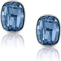 boucles d'oreille femme bijoux Nomination Allure 131130/028