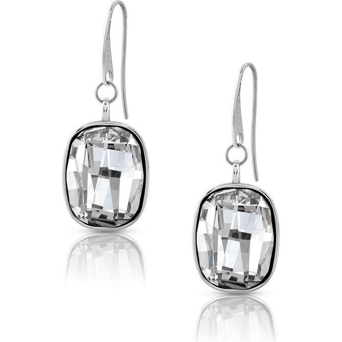 boucles d'oreille femme bijoux Nomination Allure 131131/010