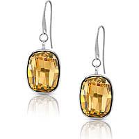 boucles d'oreille femme bijoux Nomination Allure 131131/020