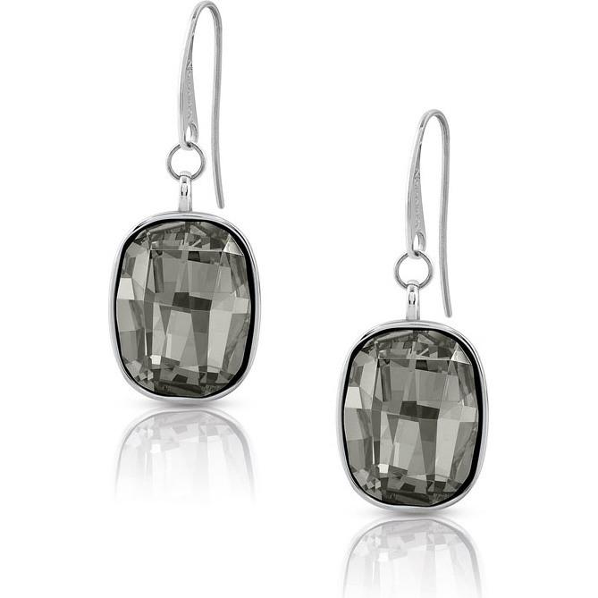 boucles d'oreille femme bijoux Nomination Allure 131131/026