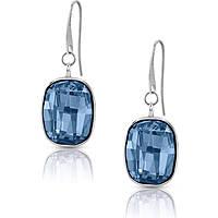 boucles d'oreille femme bijoux Nomination Allure 131131/028