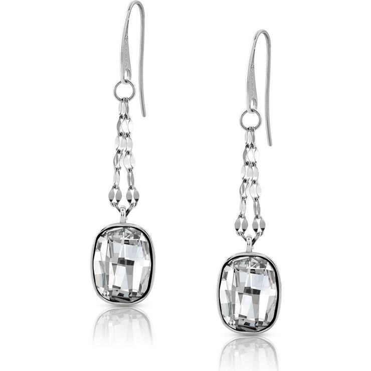 boucles d'oreille femme bijoux Nomination Allure 131132/010