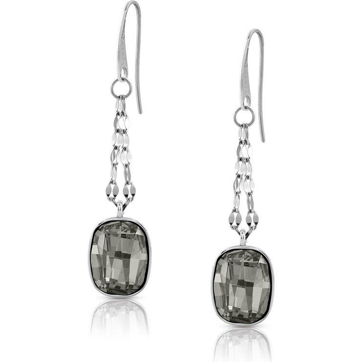 boucles d'oreille femme bijoux Nomination Allure 131132/026