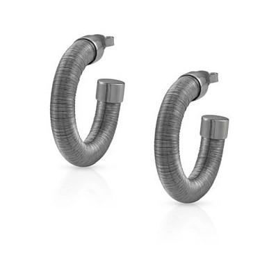 boucles d'oreille femme bijoux Nomination Essenzia 131602/027