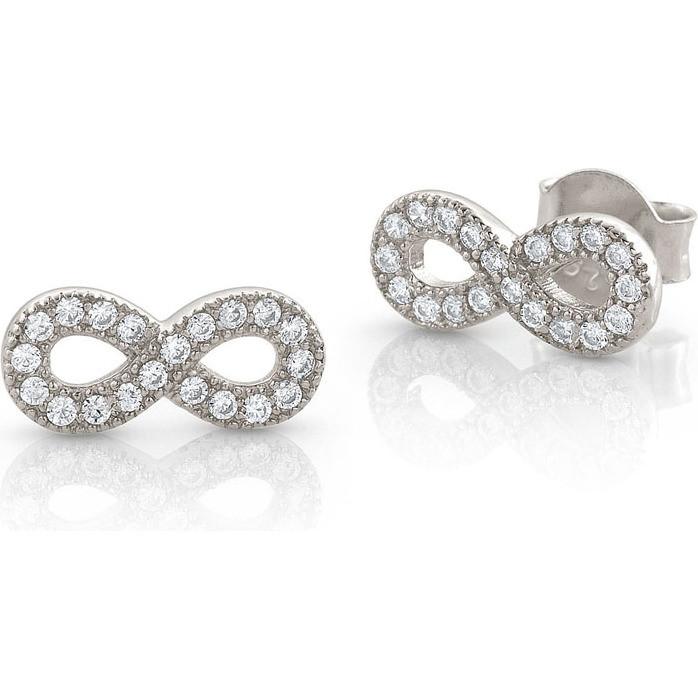 boucles d'oreille femme bijoux Nomination Flair 145805/010